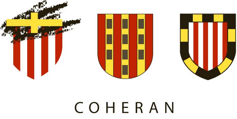 COHERAN