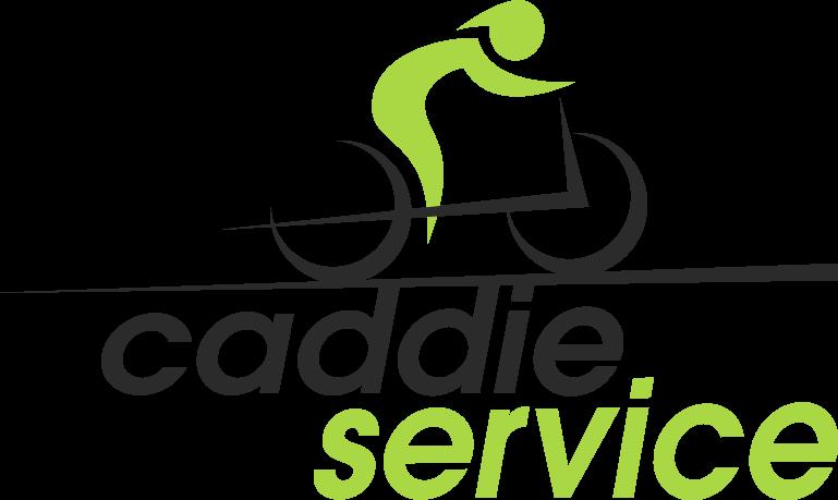 CaddieService