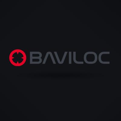 Baviloc Logo