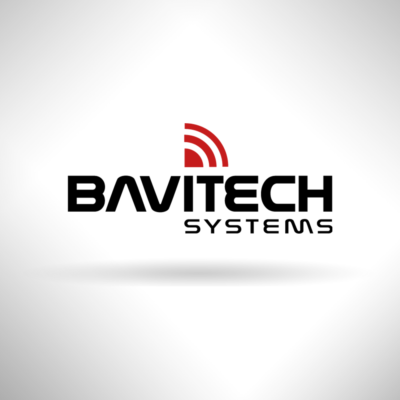 Bavitech SA Logo
