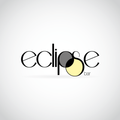 Eclipse bar Logo