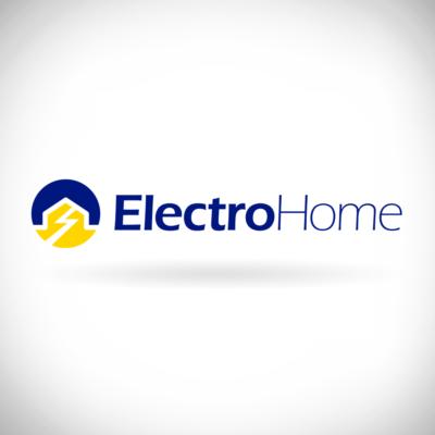 ElectroHome SA Logo