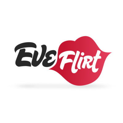 Eveflirt Logo