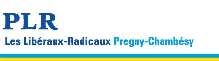 PLR Pregny-Chambésy