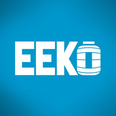 Eeko Logo