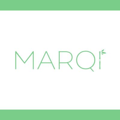 Marqi Logo